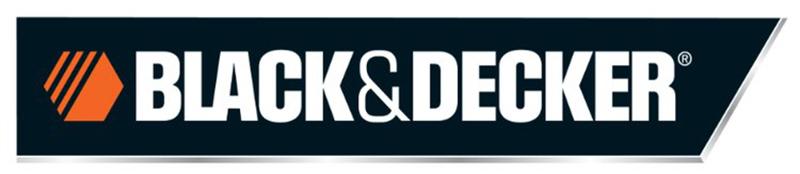 Les Grandes Marques de scie circulaire sur table - Black & Decker