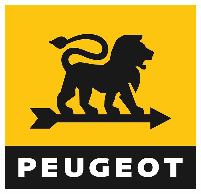 Les grandes marques de scie circulaire - Peugeot Outillage