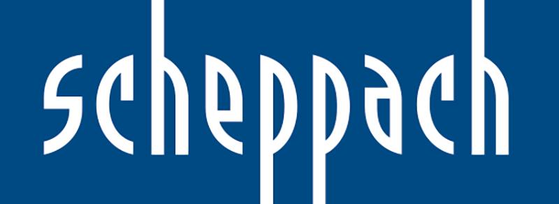 Les grandes marques de scie circulaire - Scheppach