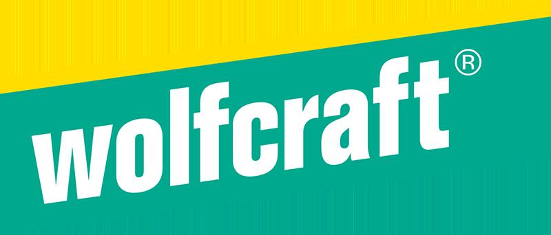 Les grandes marques de scie circulaire - Wolfcraft
